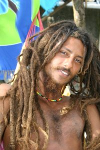 rasta_man_by_epinephrine_eyes2