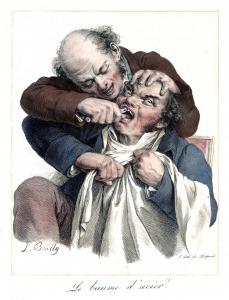 dentistry-316945_1280