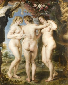 peter_paul_rubens_-_the_three_graces_1635