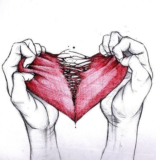 art-heart-pain-Favim.com-242004