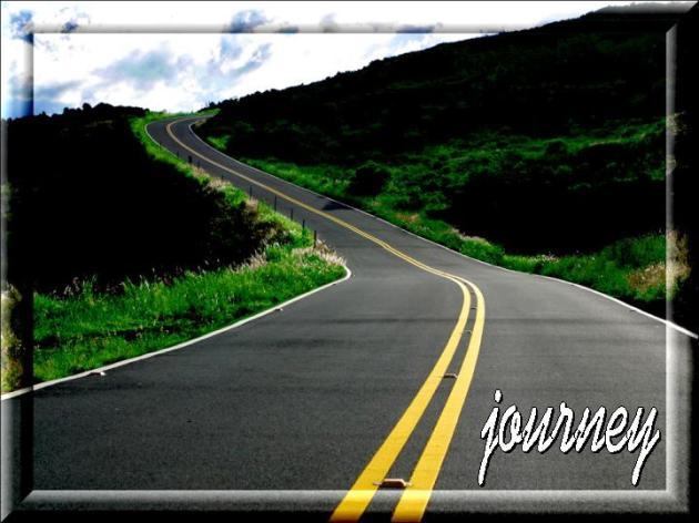 journey-1.jpg