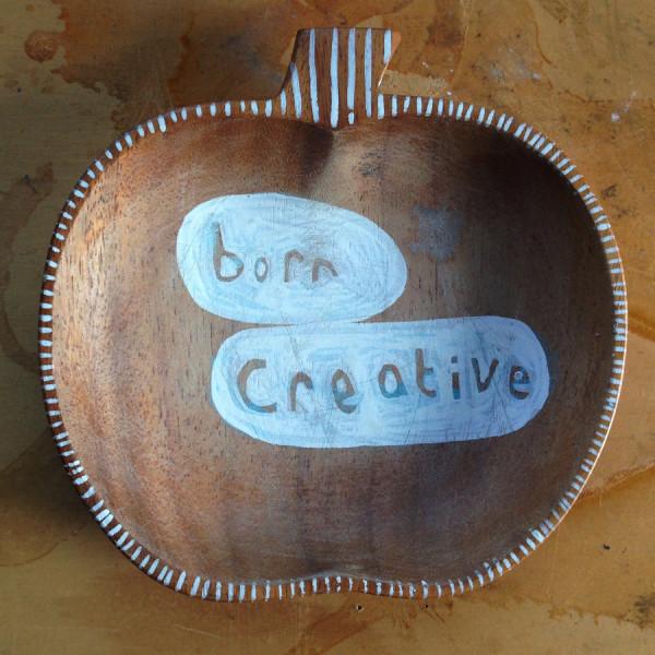 manifesto-bowl--600x600.jpg
