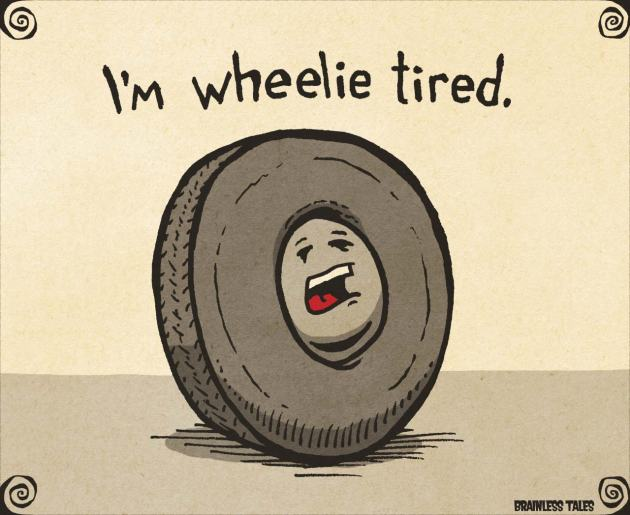 wheelie-tired.jpg