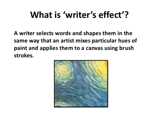 writers-effect-1-2-728