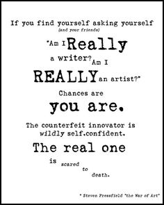 writers quote.
