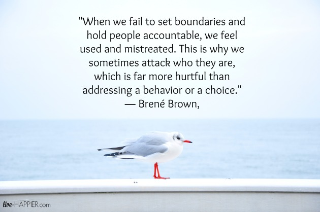 boundaries1