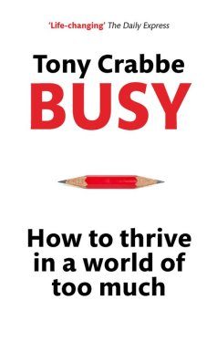 Busy cover .jpg