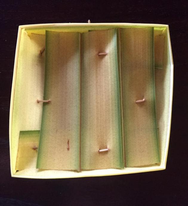 canang box