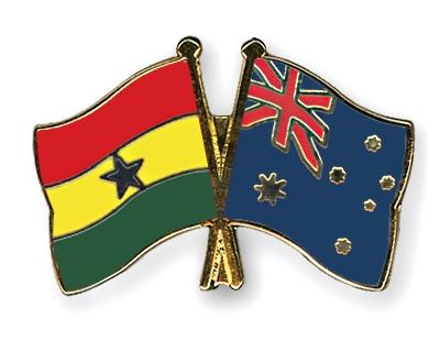 Flag-Pins-Ghana-Australia
