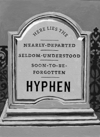 Hyphen_1209372678