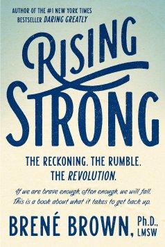 Rising Strong cover .jpg