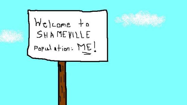 shameville.jpg