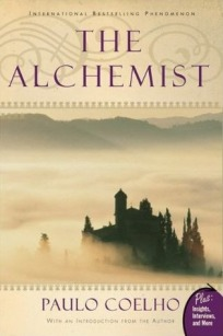 the alchemist cover .jpg