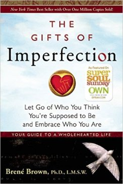 the gifts of imperfection cover photo.jpg