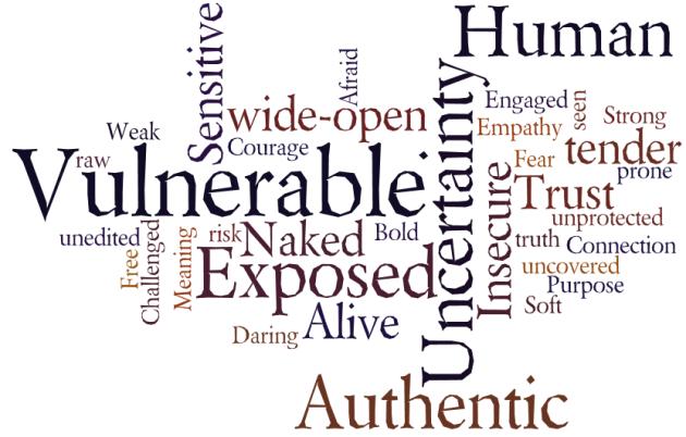 vulnerability2