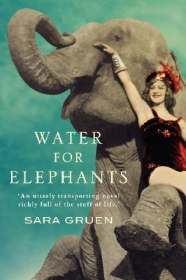 water-for-elephants1