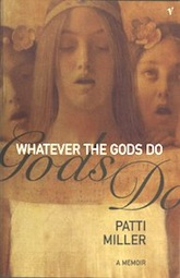 Whatever-the-Gods-Do