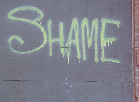 800px-Shame_grafitti
