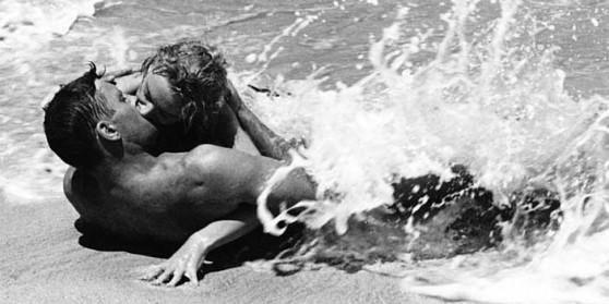 beach-sex-558x279
