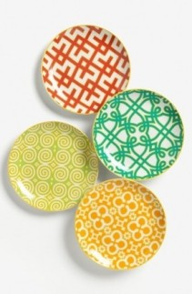 beautiful-moroccan-inspired-print-round-porcelain-appetizer-plates-set-of-4-available-at-nordstrom