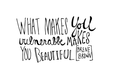 jana-miller-brene-brown-quote
