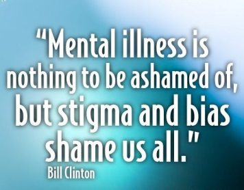 Mental-illness-is-nothing
