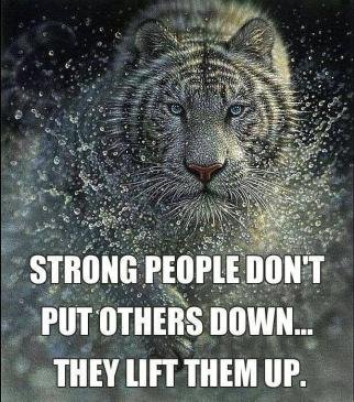 strong-people-dont-put-others-down