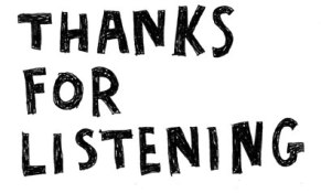 GBC-ThanksforListening-May-8-2014