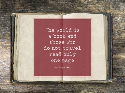 the-20-inspiring-wuotes-that-will-make-you-want-to-travel-the-world-4