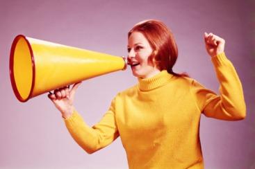 10-women-twitter-megaphone.w529.h352