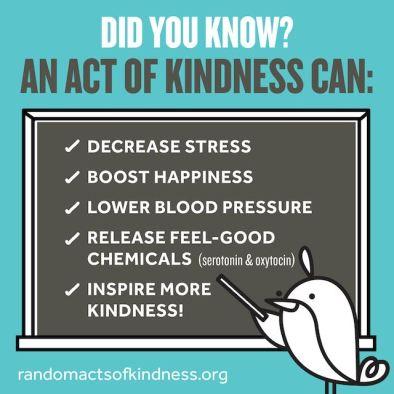 Kindness-health-benefits-RAK-Foundation-release.jpg