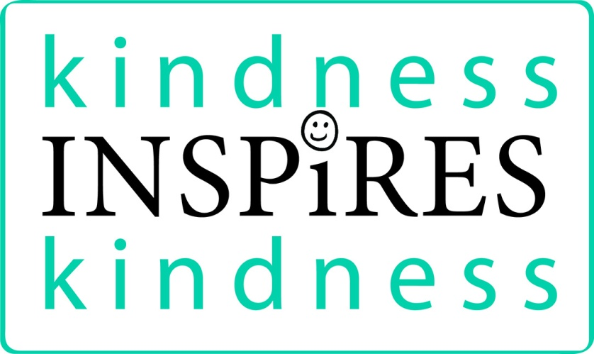 Kindness Inspires Kindness low res.jpg