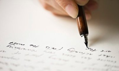 person-writing-a-letter-011