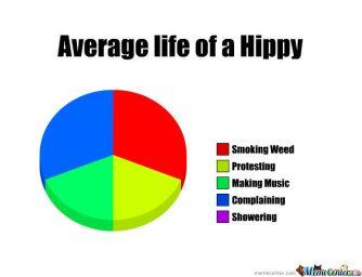 average-life-of-a-hippy_o_863414