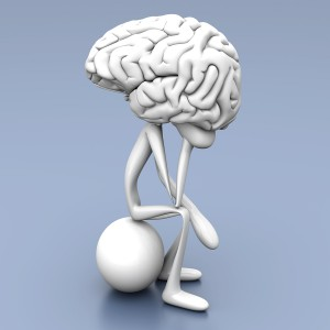 brain-fitness-program