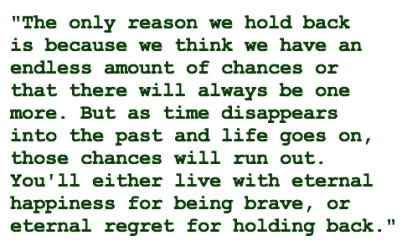 Quote-Lillian
