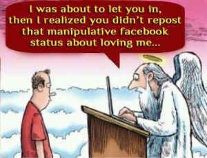 god-checks-fb