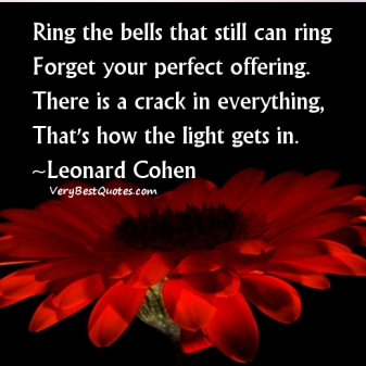 Perfection-Quotes-Ring-the-bells-that-still-can-ring