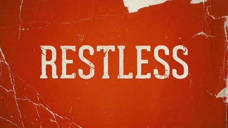 Restless_logo_560.jpg