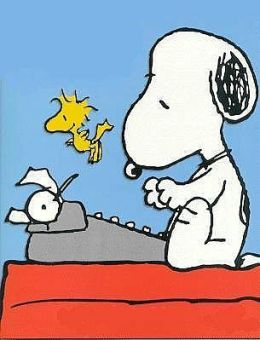 snoopy_writing.jpg