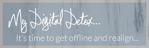 Digital-Detox_featured-682x220.png