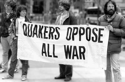 quakers_no_war