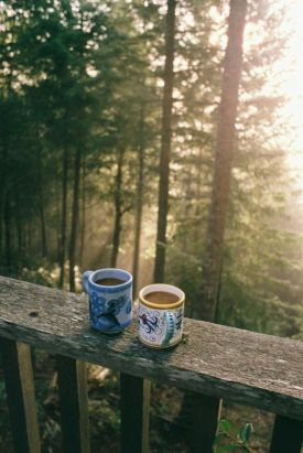 Coffee mugs on balcony.jpg