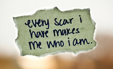 scar_quote