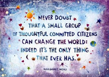margaret mead quote .jpg