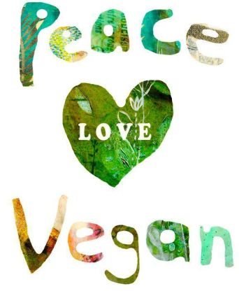 Peace-Love-Vegan.jpg